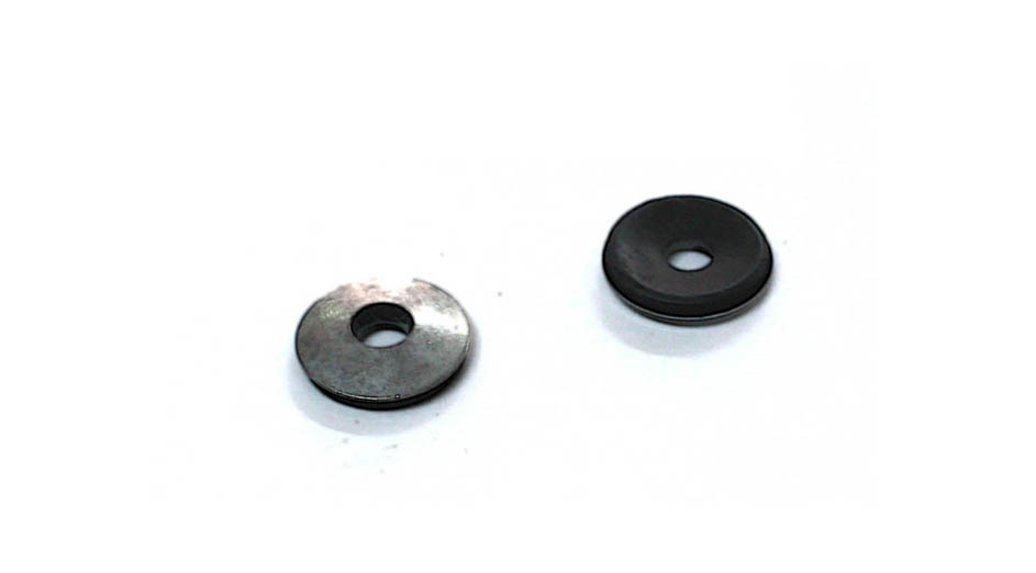 Washers: Other products