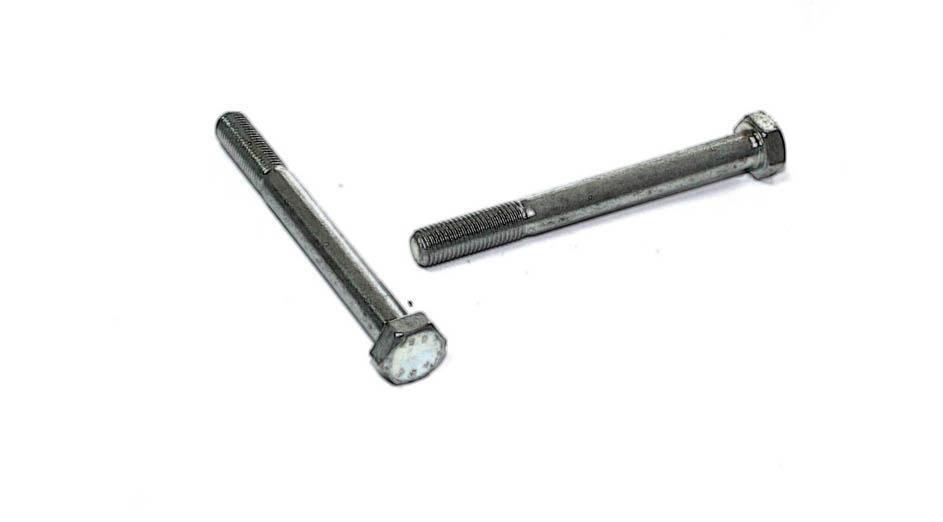 DIN - 960